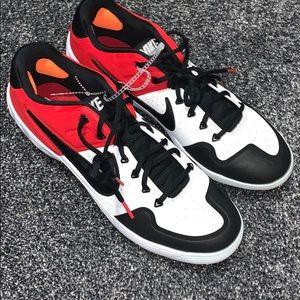 New Nike Alpha Huarache Elite 2 Low